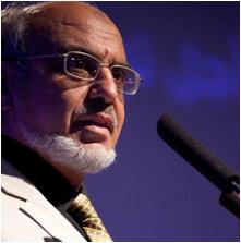 الإسلاميون بين الثورة والحكم 3